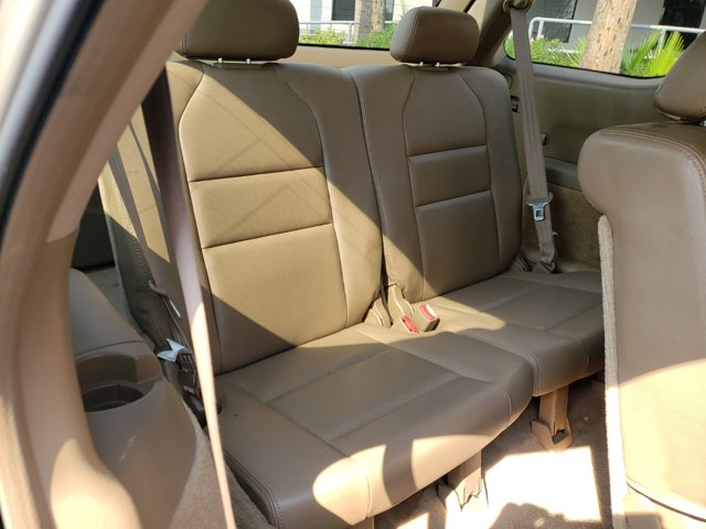 2006 Acura MDX 4dr SUV AT Touring w/Navi - Image 12