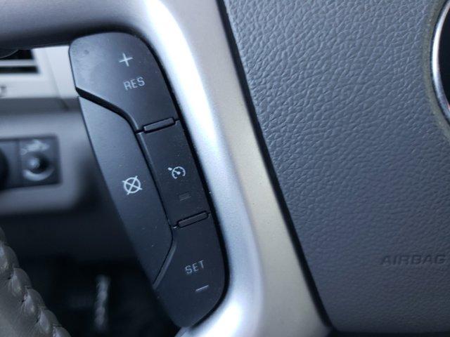2011 Chevrolet Traverse FWD 4dr LS - Image 18