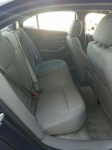 2013 Chevrolet Malibu 4dr Sdn LS w/1LS - Image 12