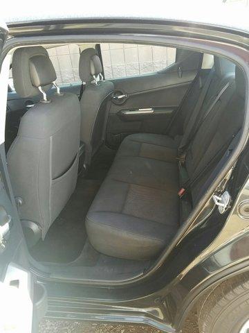2010 Dodge Avenger 4dr Sdn R/T - Image 10