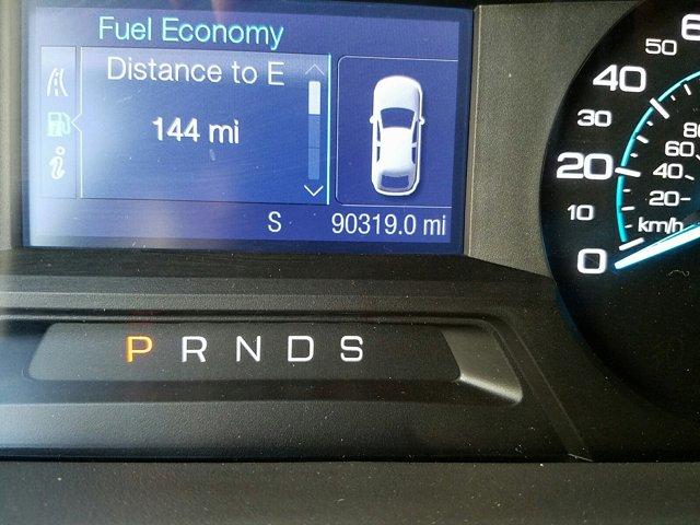 2013 Ford Flex 4dr SE FWD - Image 13