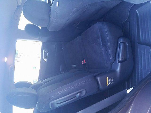 2015 Nissan Pathfinder 2WD 4dr S - Image 12