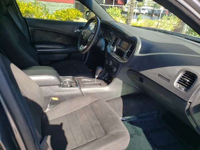 2013 Dodge Charger 4dr Sdn SE RWD - Image 12