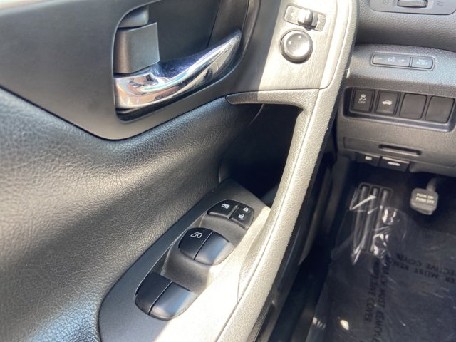 2015 Nissan Altima 4dr Sdn I4 2.5 S - Image 20
