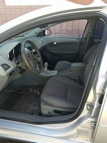 2010 Chevrolet Malibu 4dr Sdn LS w/1LS - Image 9