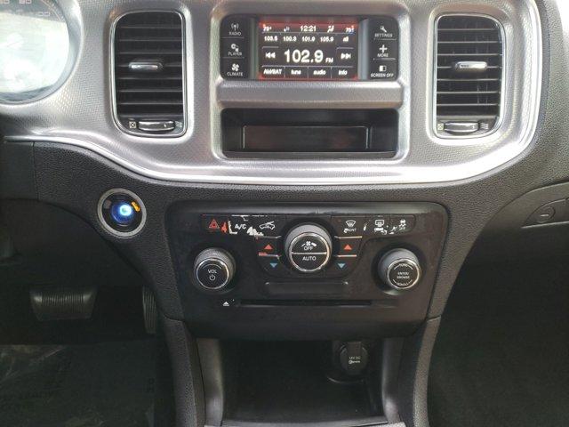 2012 Dodge Charger 4dr Sdn SXT Plus RWD - Image 13