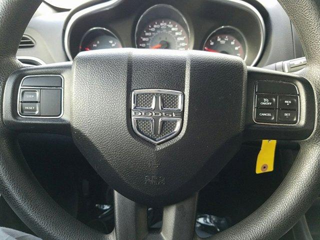 2012 Dodge Avenger 4dr Sdn SE - Image 10