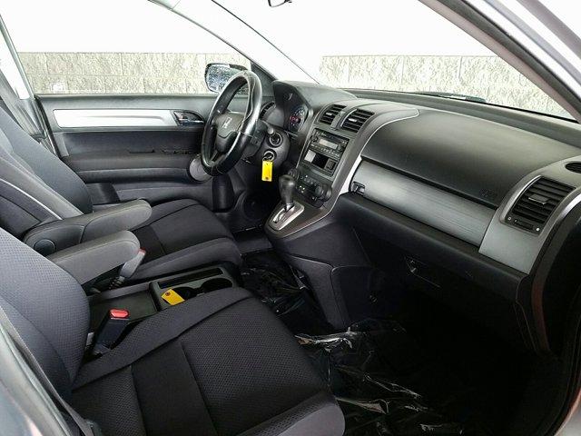 2008 Honda CR-V 2WD 5dr LX - Image 14
