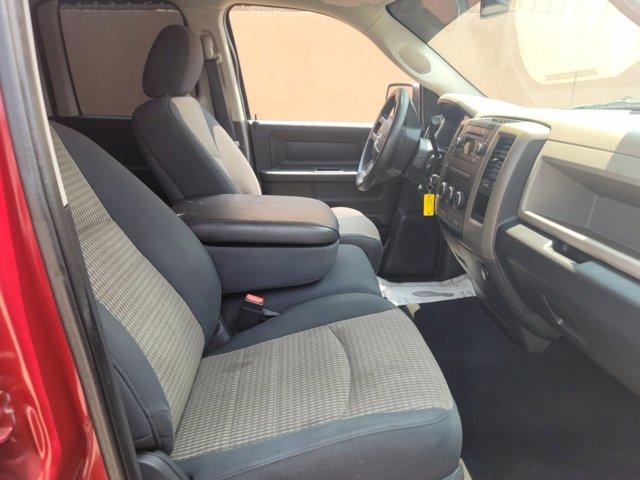 2012 Ram 1500 2WD Quad Cab 140.5 Express - Image 12