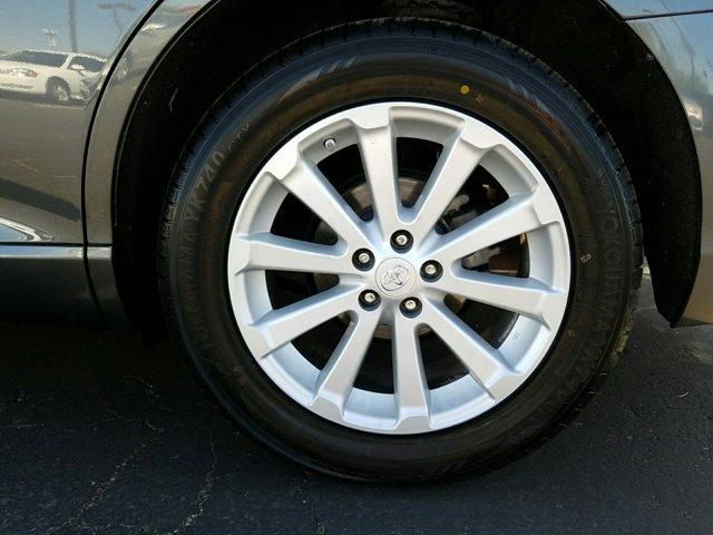 2010 Toyota Venza 4dr Wgn I4 FWD - Image 3