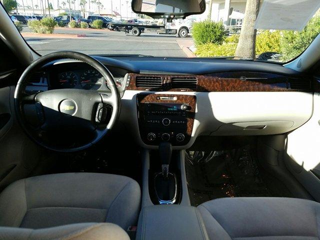 2013 Chevrolet Impala 4dr Sdn LS Fleet - Image 6
