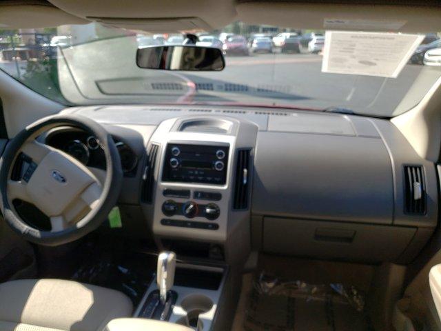 2010 Ford Edge 4dr SE FWD - Image 10