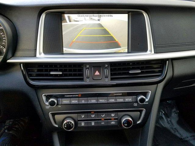 2019 Kia Optima LX Auto - Image 8