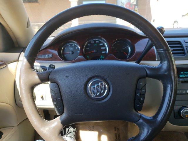 2008 Buick Lucerne 4dr Sdn V6 CXL - Image 15