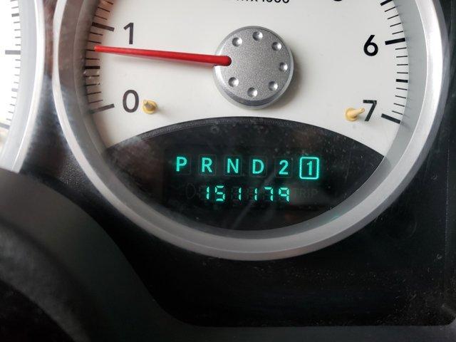 2007 Dodge Durango 2WD 4dr Limited - Image 15