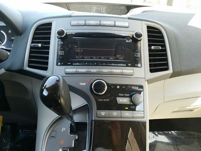 2010 Toyota Venza 4dr Wgn I4 FWD - Image 11