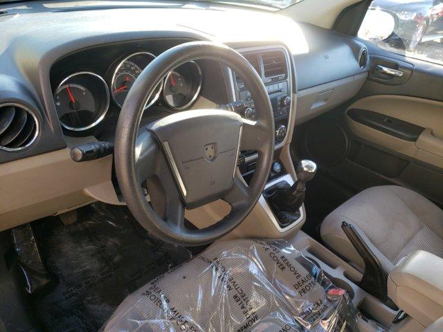 2010 Dodge Caliber 4dr HB Express - Image 14