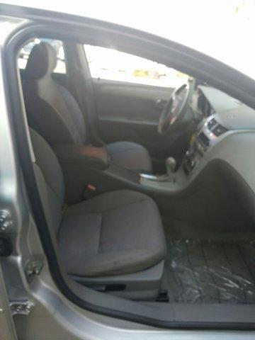 2010 Chevrolet Malibu 4dr Sdn LS w/1LS - Image 11