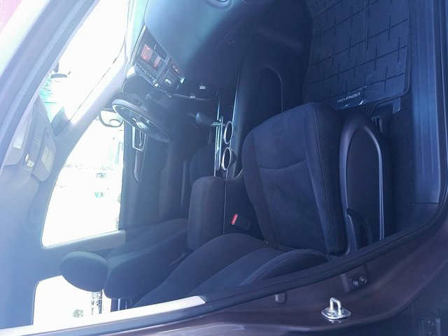 2015 Nissan Pathfinder 2WD 4dr S - Image 11