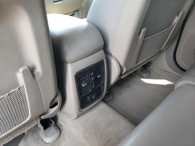 2012 Jeep Grand Cherokee 4WD 4dr Laredo - Image 14