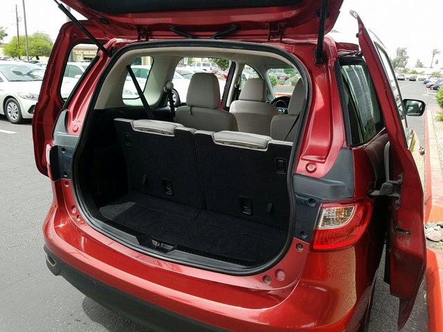 2014 Mazda Mazda5 4dr Wgn Auto Sport - Image 7