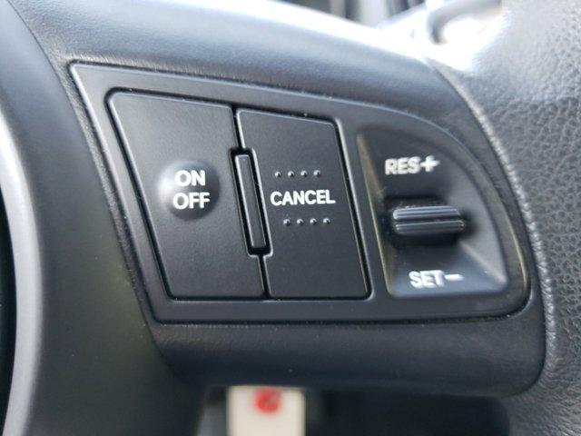 2013 Kia Forte 4dr Sdn Auto EX - Image 16