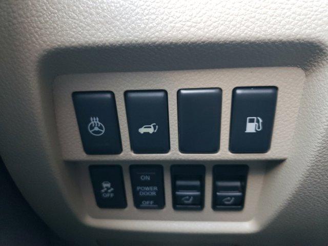 2011 Nissan Murano 2WD 4dr SL - Image 22