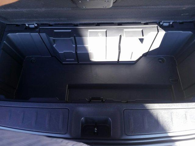 2015 Nissan Pathfinder 2WD 4dr S - Image 15