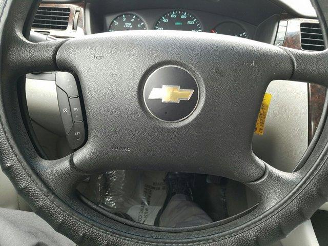 2012 Chevrolet Impala 4dr Sdn LS Fleet - Image 10