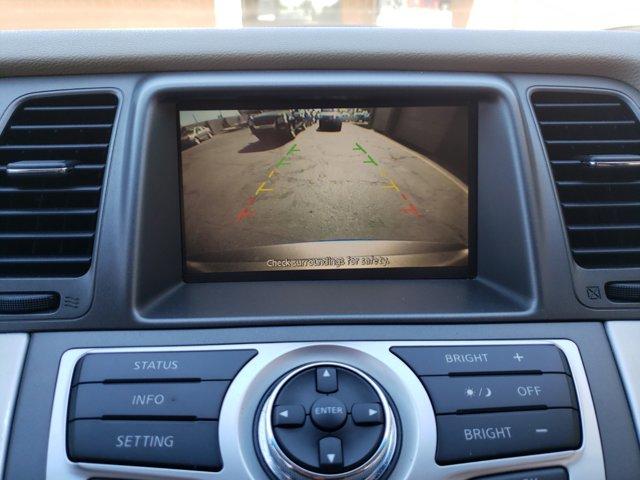 2011 Nissan Murano 2WD 4dr SL - Image 15