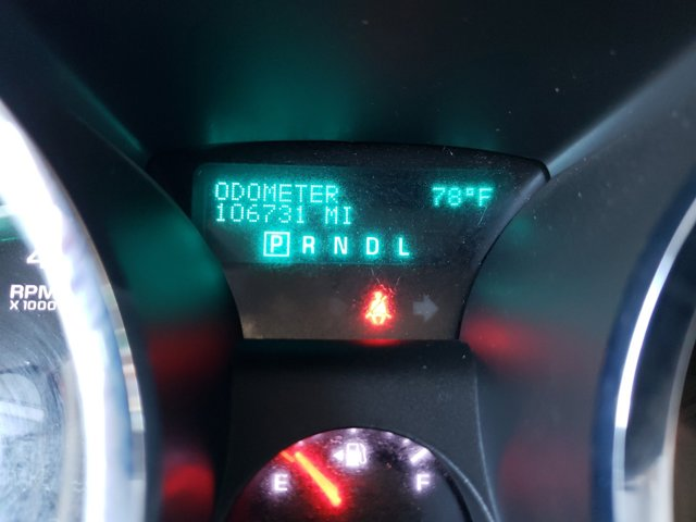 2011 Chevrolet Traverse FWD 4dr LS - Image 16