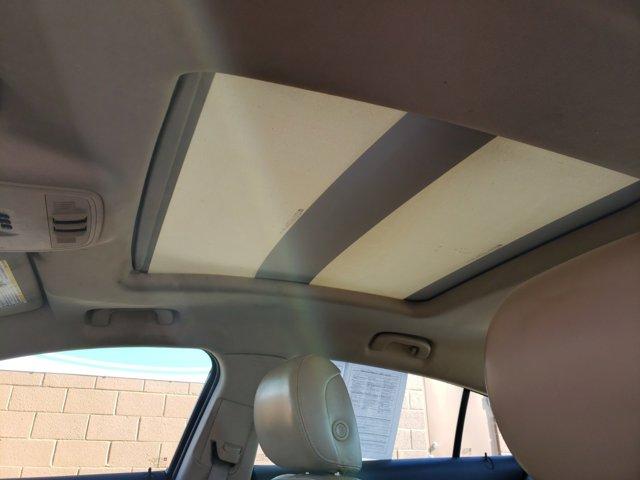 2010 Buick LaCrosse 4dr Sdn CXL 3.0L FWD - Image 9