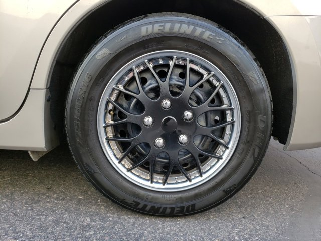 2014 Nissan Altima 4dr Sdn I4 2.5 S - Image 3