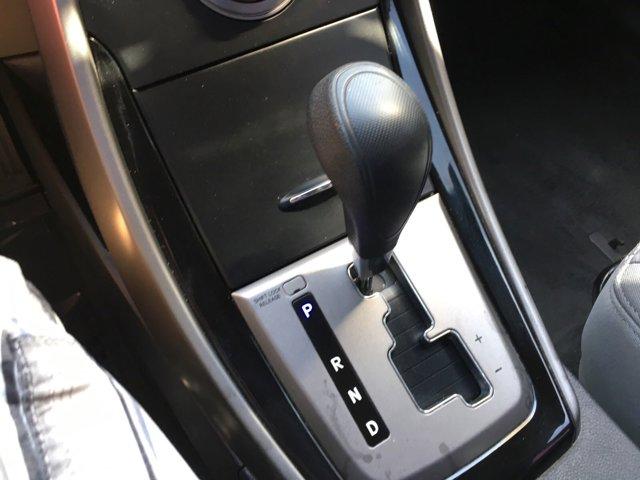 2013 Hyundai Elantra 4dr Sdn Auto GLS PZEV (Ulsan Plant) - Image 20