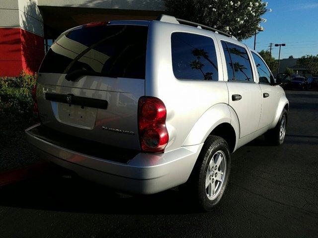 2009 Dodge Durango 4WD 4dr SE - Image 13
