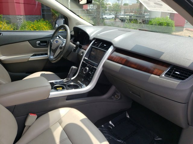 2012 Ford Edge 4dr Limited FWD - Image 12