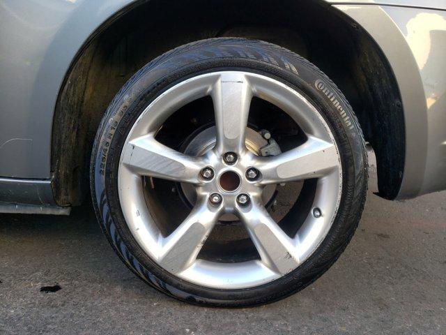 2013 Chrysler 200 4dr Sdn Touring - Image 3