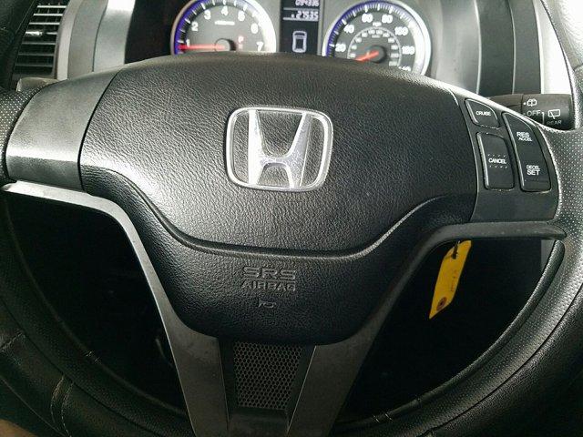 2008 Honda CR-V 2WD 5dr LX - Image 11