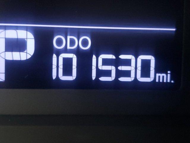 2016 Kia Forte 4dr Sdn Auto LX - Image 15