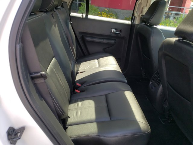 2009 Ford Edge 4dr Limited AWD - Image 11