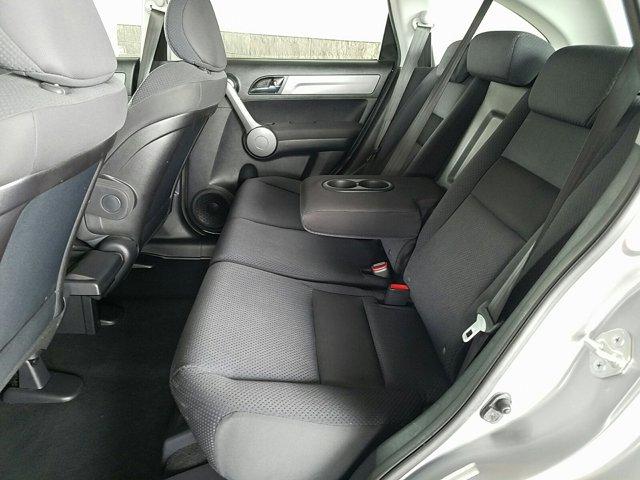 2008 Honda CR-V 2WD 5dr LX - Image 5