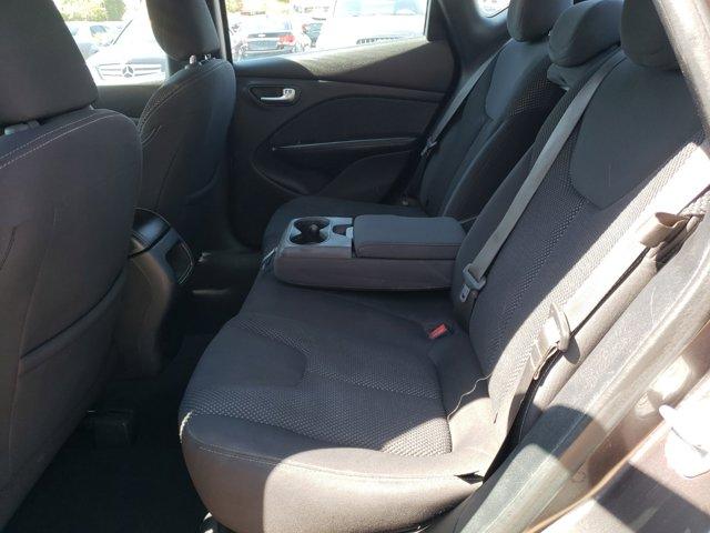 2015 Dodge Dart 4dr Sdn SXT - Image 13