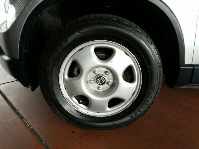 2008 Honda CR-V 2WD 5dr LX - Image 3
