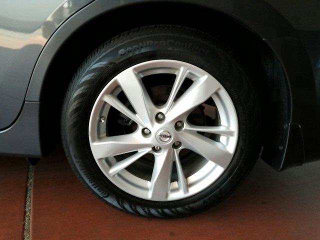2013 Nissan Altima 4dr Sdn I4 2.5 SV - Image 3