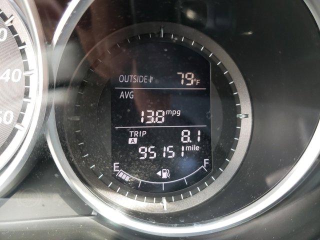 2014 Mazda Mazda6 4dr Sdn Auto i Touring - Image 16