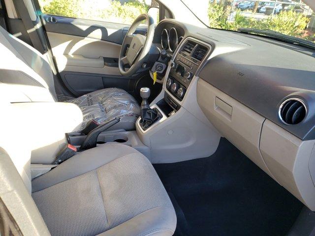 2010 Dodge Caliber 4dr HB Express - Image 12