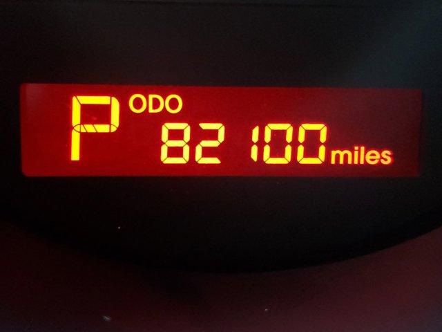 2011 Kia Soul 5dr Wgn Auto + - Image 16
