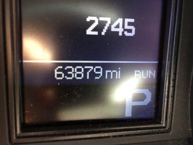 2012 Dodge Durango 2WD 4dr SXT - Image 25