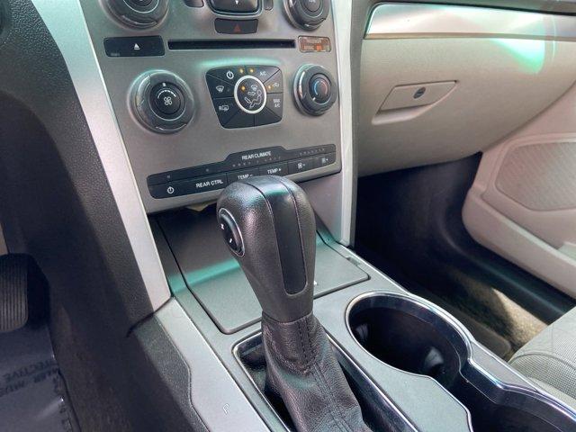 2015 Ford Explorer FWD 4dr Base - Image 21