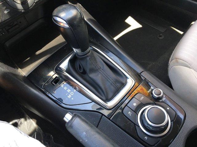 2015 Mazda Mazda3 4dr Sdn Auto i Sport - Image 18
